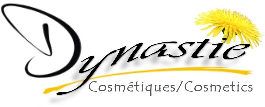 Cosmétiques Dynastie Inc. – SHOP